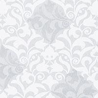 ЛАУРА 0225 белый