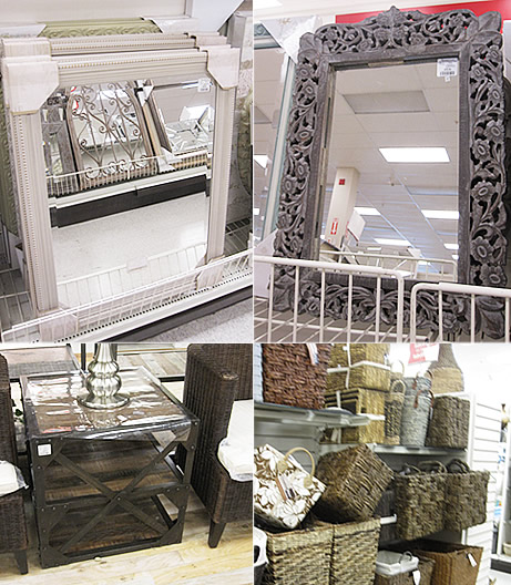 home decor accessories toronto shopping at homesense style at home 10927