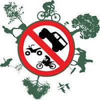 solo-car-free-day-perumahankotasolo