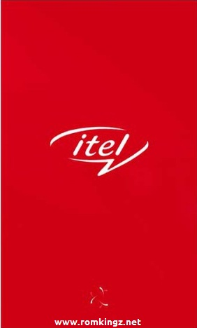 RomKingz: DOWNLOAD ITEL A11 STOCK ROM / FIRMWARE