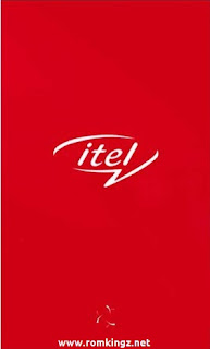 ITEL A12 STOCK ROM/FIRMWARE