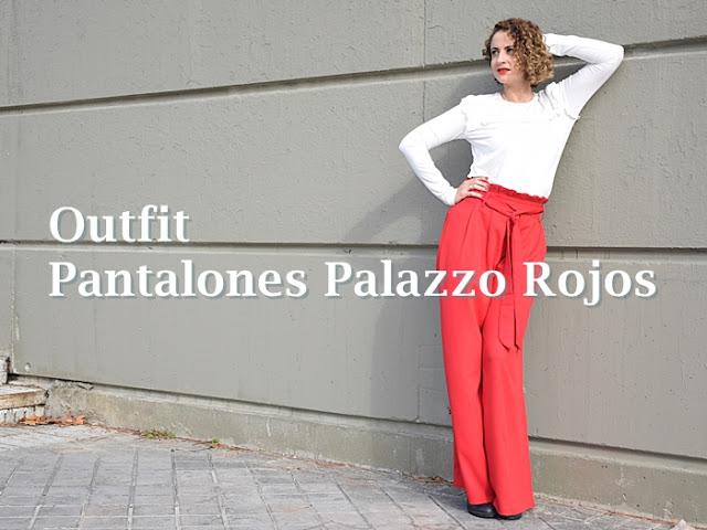 Outfit_Pantalones_Palazzo_Rojos_1