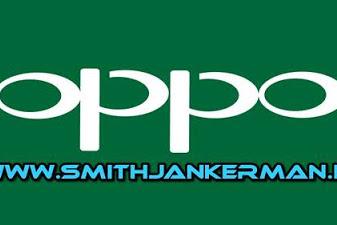 Lowongan PT. Trio Elektronik (OPPO) Pekanbaru Maret 2018