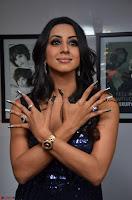 Sanjjanaa in a deep neck short dress spicy Pics 13 7 2017 ~  Exclusive Celebrities Galleries 034.JPG