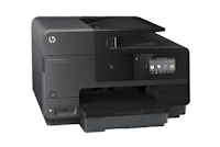 HP OfficeJet Pro 8620 Driver Mac Sierra Download