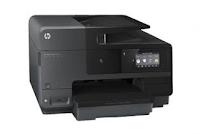 HP OfficeJet Pro 8620 Driver Mac Sierra Download