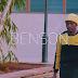 VIDEO | Benson - Mashallah | Download/Watch