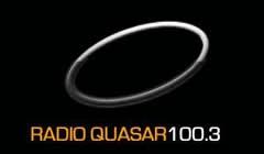 Radio Quasar FM 100.3