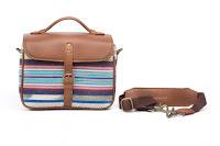 https://www.etsy.com/be-fr/listing/235756131/camera-bag-for-dslr-leather-camera-bag?ref=shop_home_active_2