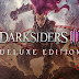 Darksiders III Deluxe Edition Full Torrent İndir