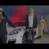 Pura Melma Music Presenta: NG Gunz Feat. Chetta - Lo Compre (Official Video + MP3)