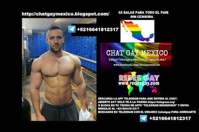 http://chatgaymexico.blogspot.mx/