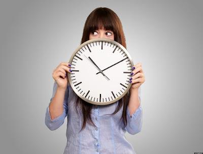 Cita2 - 6 Tips Menolak Semangat Kerja yang Mulai Kendur