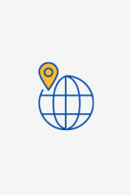 local and global SEO targeting
