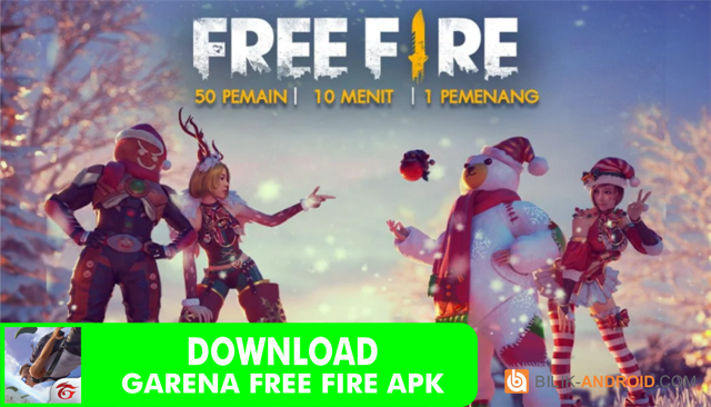 download-game-garena-free-fire-01, garena-free-fire