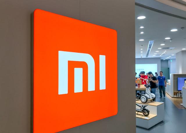 Redmi Resmi Jadi Sub-Brand Baru Xiaomi