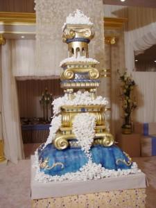 cake012 225x300