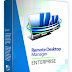 Remote Desktop Manager Enterprise 12.5.5 Full Version Download