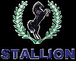 Stallion Group Recruitment 2018