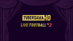 LIVE Streaming Football Today with Android/iPhone | Nonton Bola 2 2019