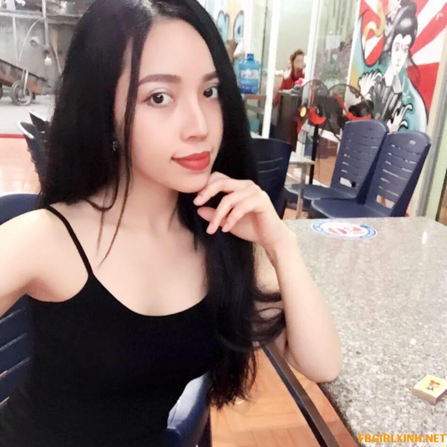 Nguyễn Thu Thảo @BaoBua: Profile Mix