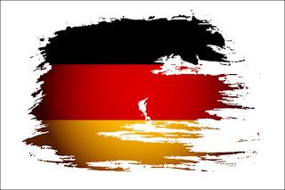 Политики против Германии