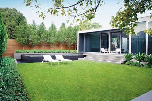 New Home Design Ideas Modern Homes Garden Designs Ideas