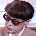 Edith Head para Natalie Wood - Os Prazeres de Penélope (1966)