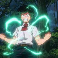 Boku no Hero Academia Season 3 Episode 02 Subtitle Indonesia