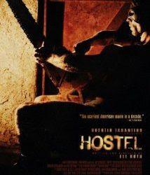 Download Film Hostel (2005) Subtitle Indonesia