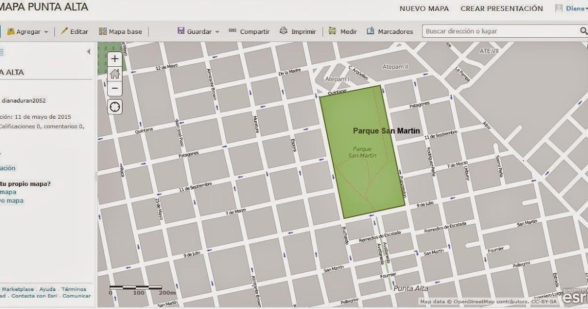 Cartografa digital en la educacin secundaria google maps y cartografa digital en la educacin secundaria google maps y mapeo colectivo thecheapjerseys Choice Image