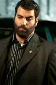 Jamil Khoury