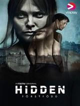 Hidden: Förstfödd