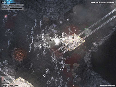 Zombie Shooter 2+pc+game+shooter+isometric+gore+videojuegos+descargar gratis
