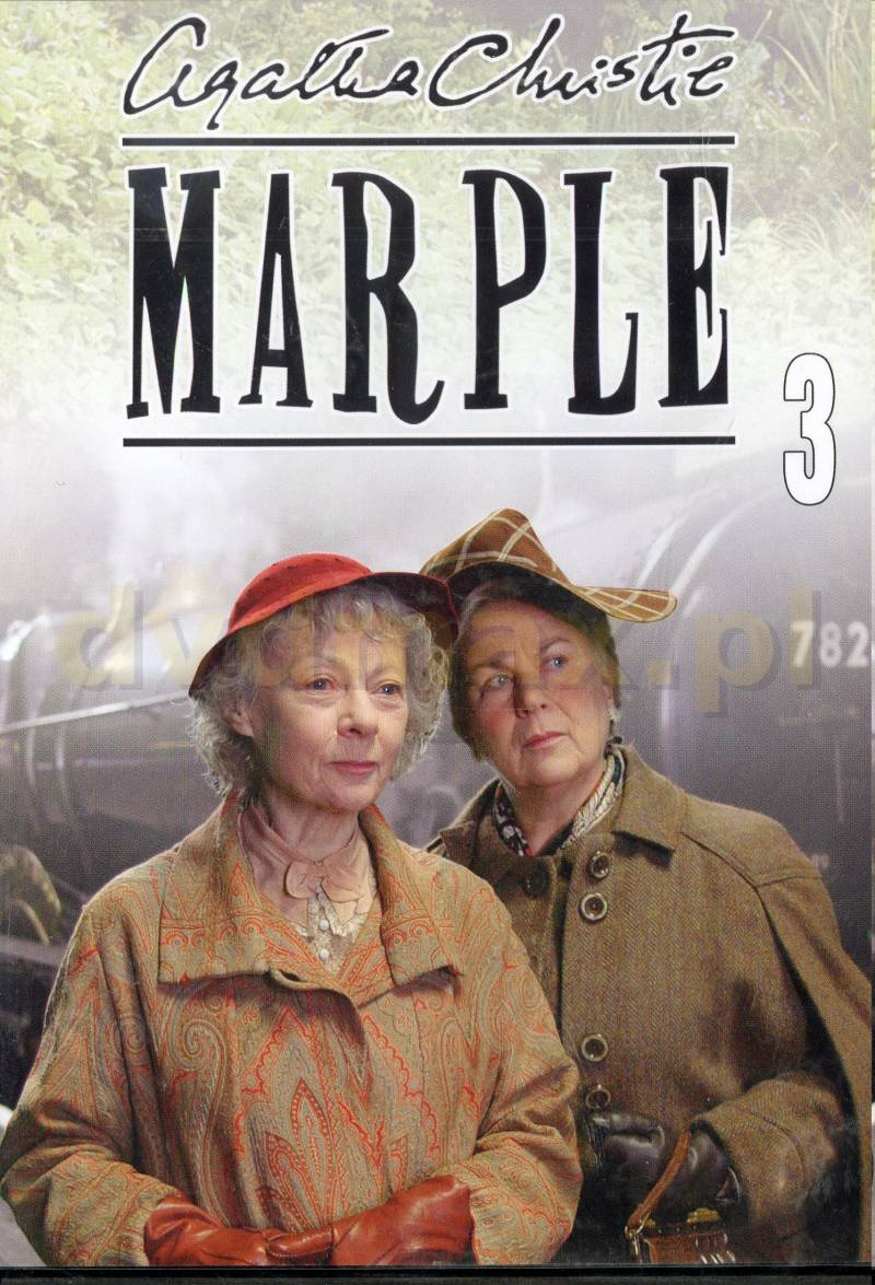 marple guys Mystery series in order of publication miss marple is introduced in the murder at the vicarage but the books can be read in any order mixed short story.