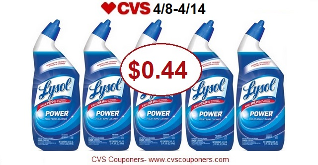 http://www.cvscouponers.com/2018/04/hot-pay-044-for-lysol-toilet-bowl.html