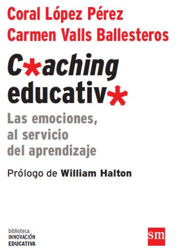 http://innovacioneducativa-sm.aprenderapensar.net/files/2013/04/143955_COACHING-EDUCATIVO-2.pdf