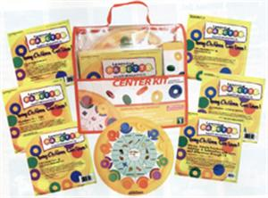 First Grade Math Kit