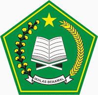 Download KMA Nomor 92Tahun 2019 Tentang Pedoman Layanan Informasi Publik Bagi PPID Kementerian Agama Dan Atasan Pejabat PPID Kementerian Agama