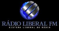 Rádio Liberal FM de Belém PA ao vivo para todo mundo ouvir