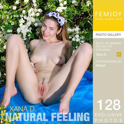 Xana D - Natural Feelingh6rhaf4m2h.jpg
