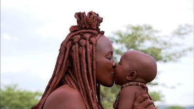 As mães devem aprender a ser valorizar perante os filhos