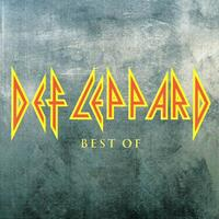 [2004] - Best Of Def Leppard (2Discos)