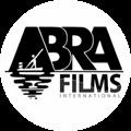abra_films_international_image