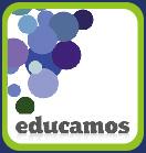 https://epcalella-escolapia-calella.educamos.com/