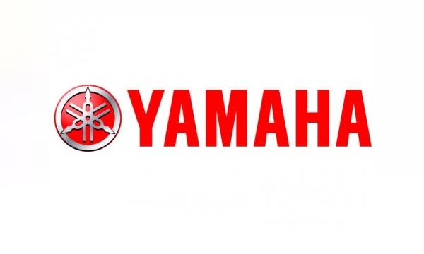 Lowongan Kerja Terbaru PT. Yamaha Indonesia Motor Mfg Tersedia 3 Posisi