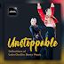 Unstoppable [Album] by Watazu