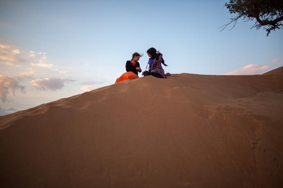 gold sand desert esra jasmin mbf_dubai