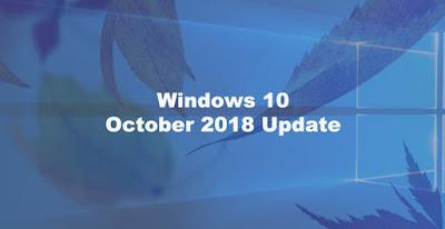 Microsoft isola aggiornamento Windows 10 causa cancellazioni file
