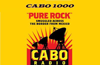http://www.cabo1000.com/